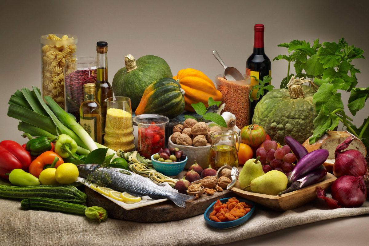 8 matvarer som kan trigge betennelser